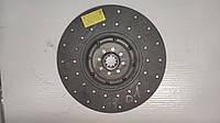Ведомый диск сцепления ГАЗ 4301 4301-1601130