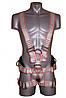 Пояс лямочный комбинированный ПЛК 3