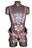 Пояс лямочный комбинированный ПЛК 3, фото 1