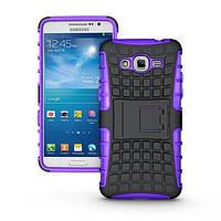 Противоударный чехол (бампер) для Samsung Galaxy Grand Prime G530 G530F G530FZ G530H G530M G530Y G5308W G531