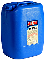 ЛЕОЛ М-10ДМ  Моторное масло 20 л