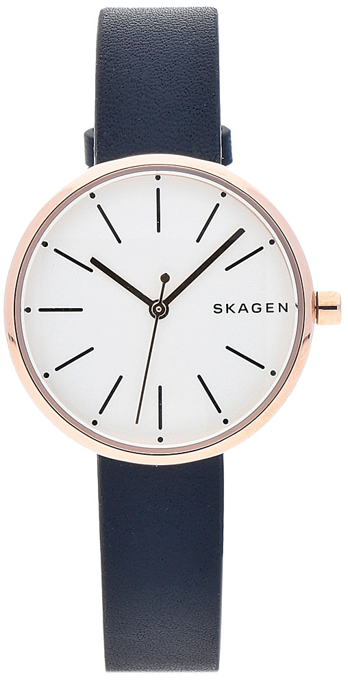 Продать skagen часы бу часы продать
