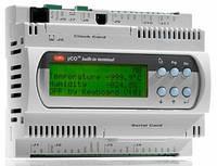 PCO1000BX0  Контроллер pCOXS CAREL