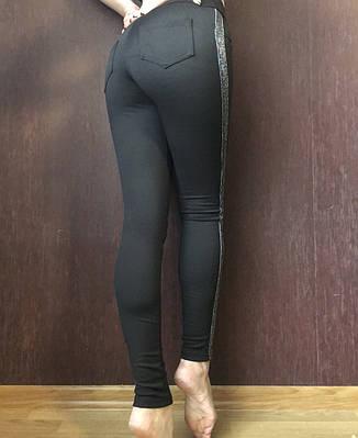 Модные женские лосины № 059, фото 2