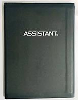 Оriginal Акумулятор Assistant AS-5431 2000 mAh
