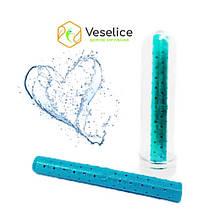 Стік - іонізатор води з гранулами кальцію-магнію [Цілюща Жива вода]
