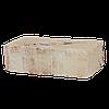 Кирпич огнеупорный (шамотный) ПБ-5