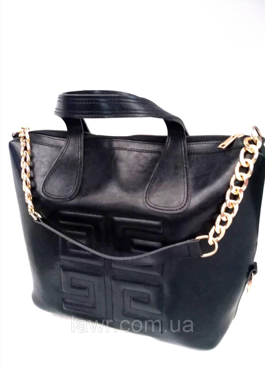 0bd6a0d95c45 Женская сумка, качественная, большая,