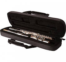Кейс для флейти GATOR GL-FLUTE-A