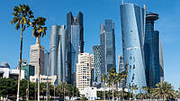 Обратная сторона финансового благополучия стран Ближнего Востока