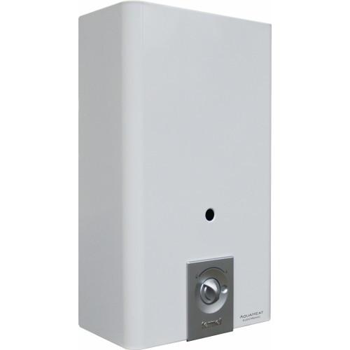 Газовая колонка Termet G-19-00 AquaHeat Electronic