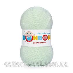 Bonbon Baby Shimmer (Бонбон бейби Шиммер) 98200