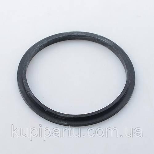 Кольцо D 10743