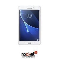 "Планшет Samsung Galaxy Tab A 7.0"" LTE White (SM-T285NZKASEK)"