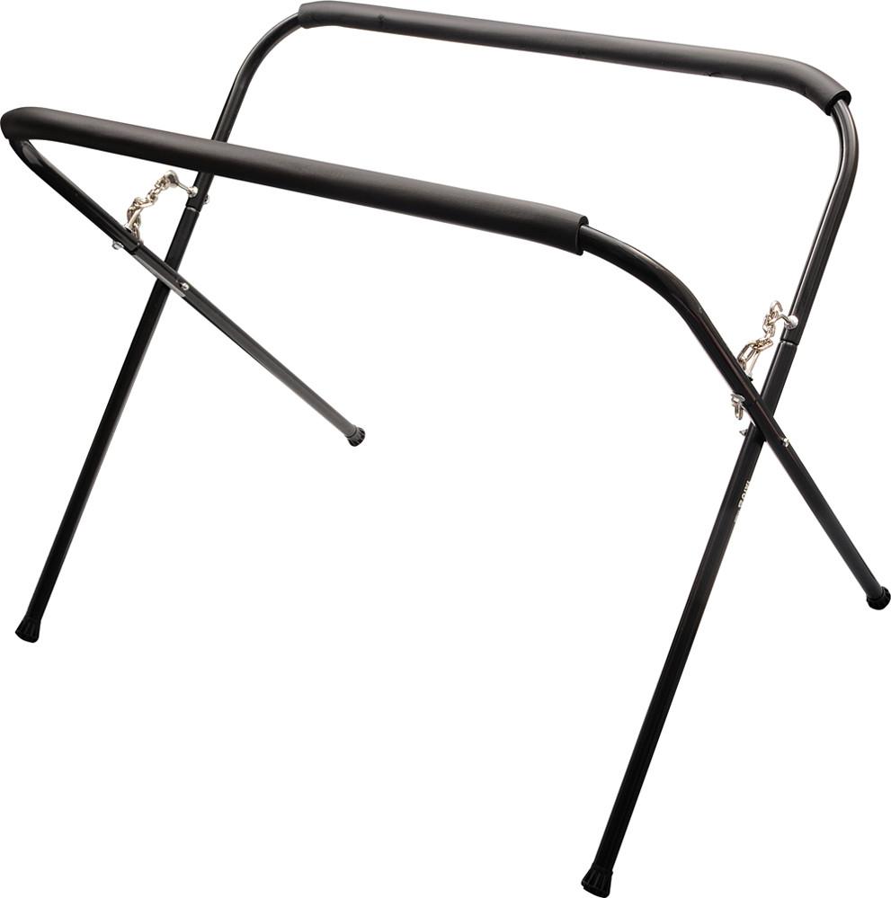 Стол для покраски х-образный, YT-5555