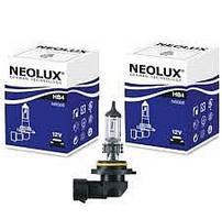 Лампа автомобильная НB4 NEOLUX