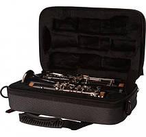 Кейс для кларнета прямокутний GATOR GL-CLARINET-A