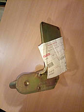 Кронштейн кулисы КПП для Iveco Stralis 2002-2006 IVECO 500346979, фото 2