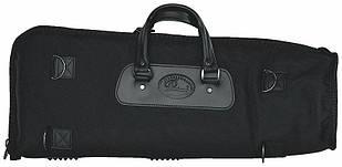 Кейс / сумка для труби ROCKBAG RB26030