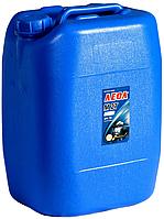 ЛЕОЛ M 2T CROSS, Моторное масло bag in box 20 л