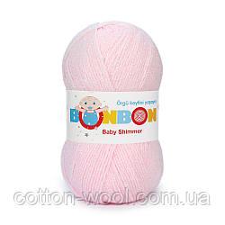 Bonbon Baby Shimmer (Бонбон бейби Шиммер) 98703