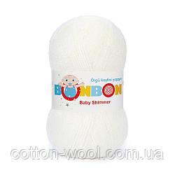 Bonbon Baby Shimmer (Бонбон бейби Шиммер) 98904