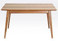 Стол раскладной Рондо ТМ Микс Мебель, фото 1