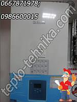 Навесной газовый котел BOSCH GAZ 6000 W турбо