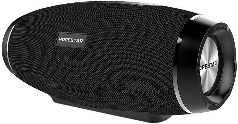 Колонка Hopestar H 27