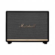 Акустика MARSHALL Loudest Speaker Woburn II Bluetooth  Black (1001904)