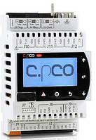 P+D000UE1DEF0  Контроллер c.pCO mini CAREL
