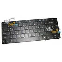 Клавиатура для ноутбука Acer Aspire 3820T, 4251, 4551, 4625, 4741, 4745, 4820TG