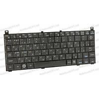 Клавиатура для ноутбука Toshiba NB100