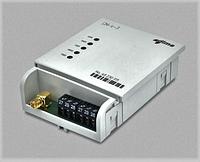 СМ-v-3 модуль интерфейсов RS485 GSM/GPRS