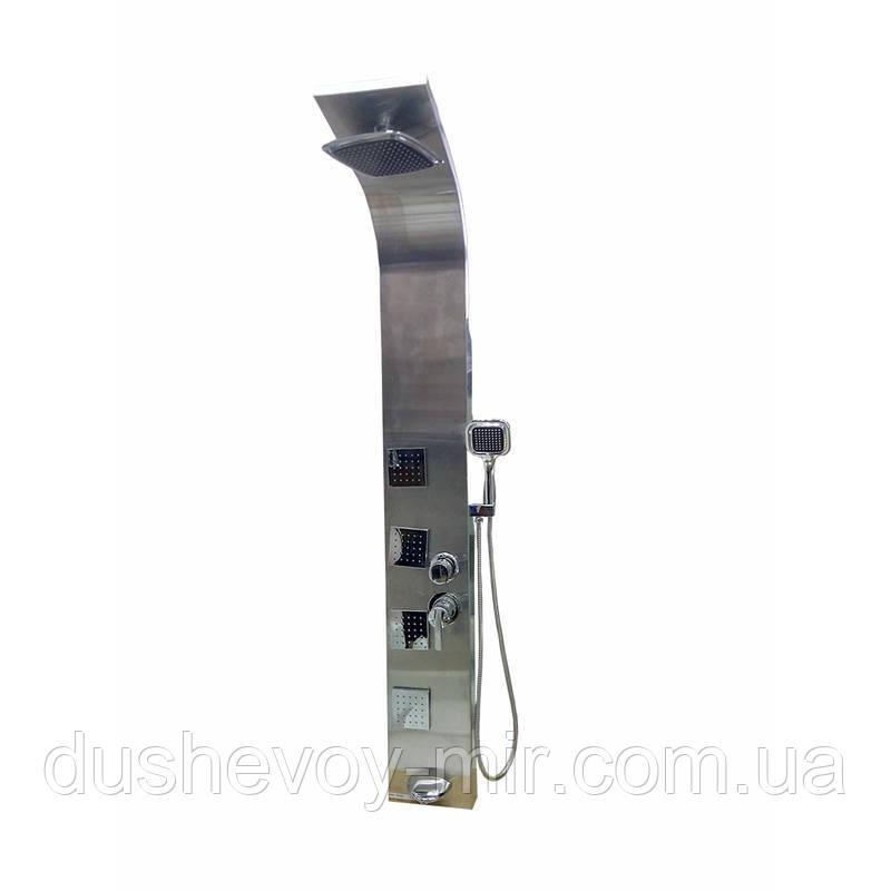 Гидромассажная панель ATLANTIS AKL-9006