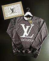 875dc61a2f2d Кофта Louis Vuitton в Украине. Сравнить цены, купить потребительские ...