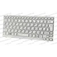 Клавиатура для ноутбука Toshiba NB305
