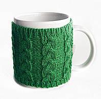 Grinch's Cup, фото 1