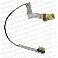 Шлейф матрицы для ноутбука Acer Aspire 3410, 3810T, 3810TZ