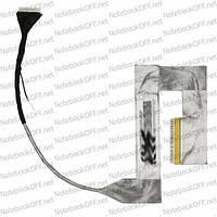 Шлейф матрицы для ноутбука Samsung NC10 BA39-00766A