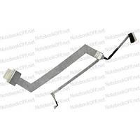Шлейф матрицы для ноутбука Acer Emachines D620