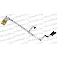 Шлейф матрицы для ноутбука HP Pavilion dv6-1000, dv6-2000 Series LED