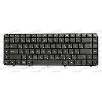 Клавиатура для ноутбука HP Pavilion dv6-3000, dv6-4000 Series