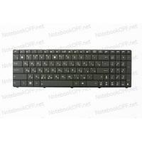 Клавиатура для ноутбука Asus K53B, K53T, K53Z, K73BY, K53U