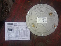 Фильтр газовый Giuliani Anello 70631/6В