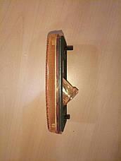Ліхтар габаритний Е3 IVECO 41200664, фото 3