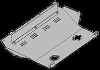 Защита двигателя Кольчуга ВАЗ 2110 1995-