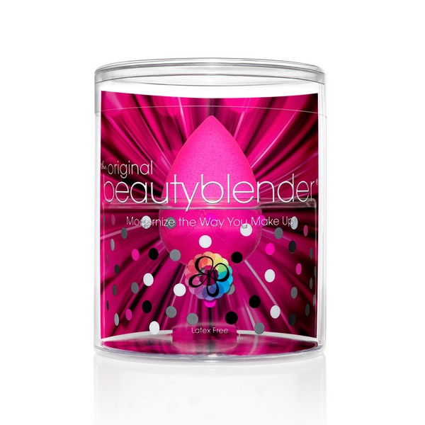 Чудо-спонж Beautyblender original