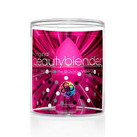Чудо-спонж Beautyblender original, фото 1