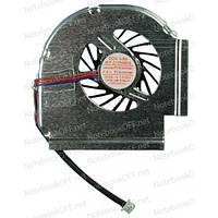 Вентилятор (кулер MCF-217PAM05/42W2460/42W2461) для ноутбука IBM ThinkPad T61